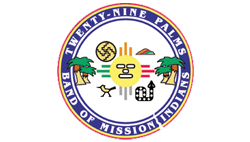 29-palms-logo