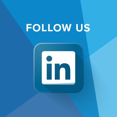 Follow Pennco on LinkedIn