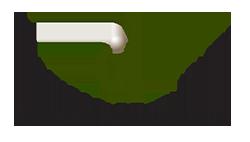 davelyn-logo