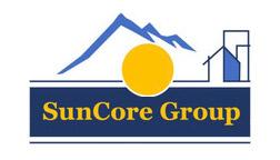 suncoregroup1